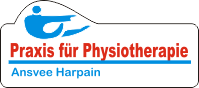 Physiotherapie Apen - Ansvee Harpain